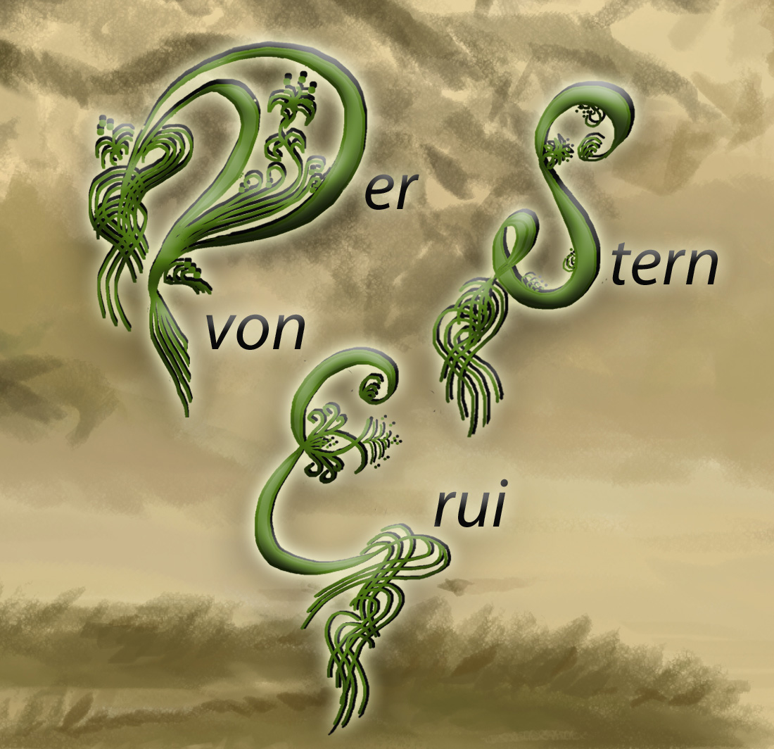 Logo teil 1
