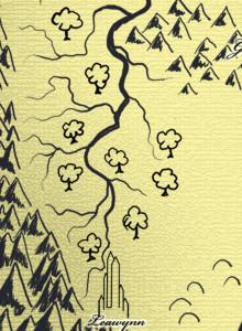 Immerfrühlingswald