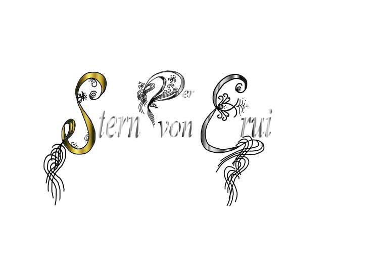 BannerErui_homepage