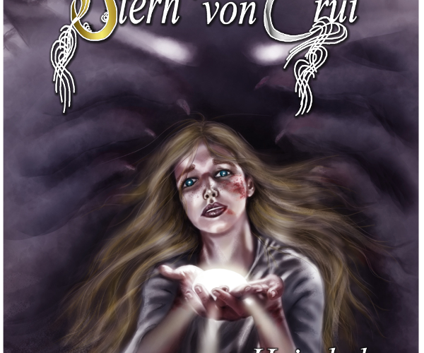 Cover Frontansicht_klein