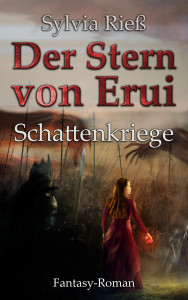 Sternenlied 2cover Teil2