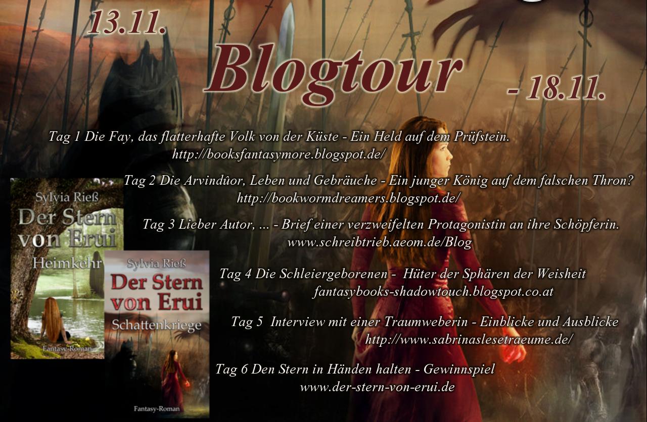Blogtour_Im Schatten eines SternsII