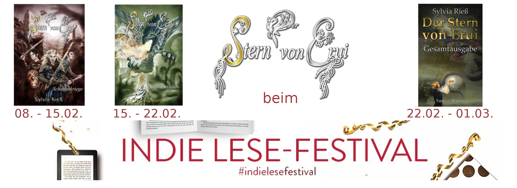 Indielesefestival