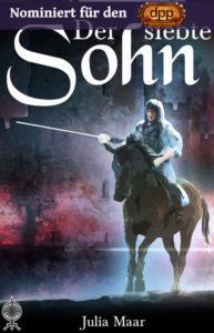 Sohn-Plakat 2018