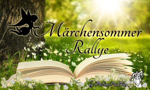 Rallye_Banner-620x374