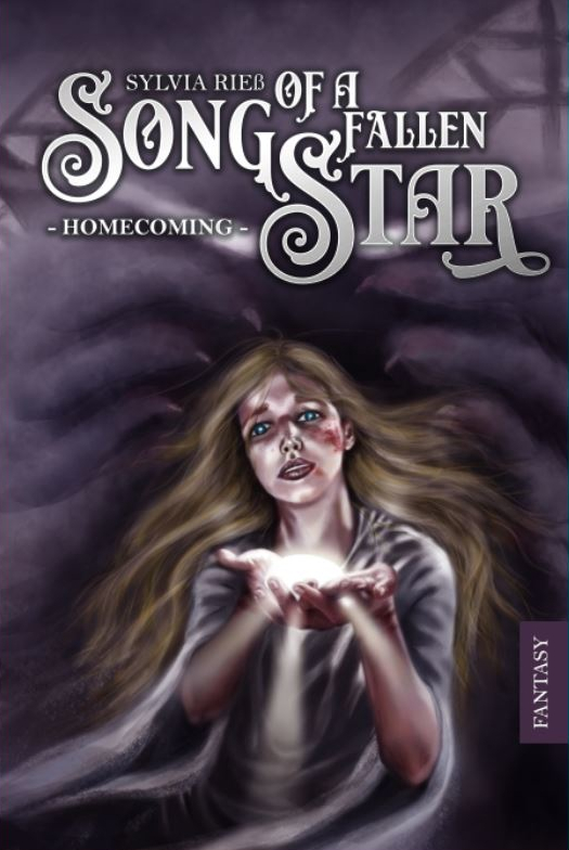 Song of a Falling Star: Homecoming